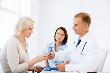 Enfermedades Inmunológicas: Causas y diagnóstico