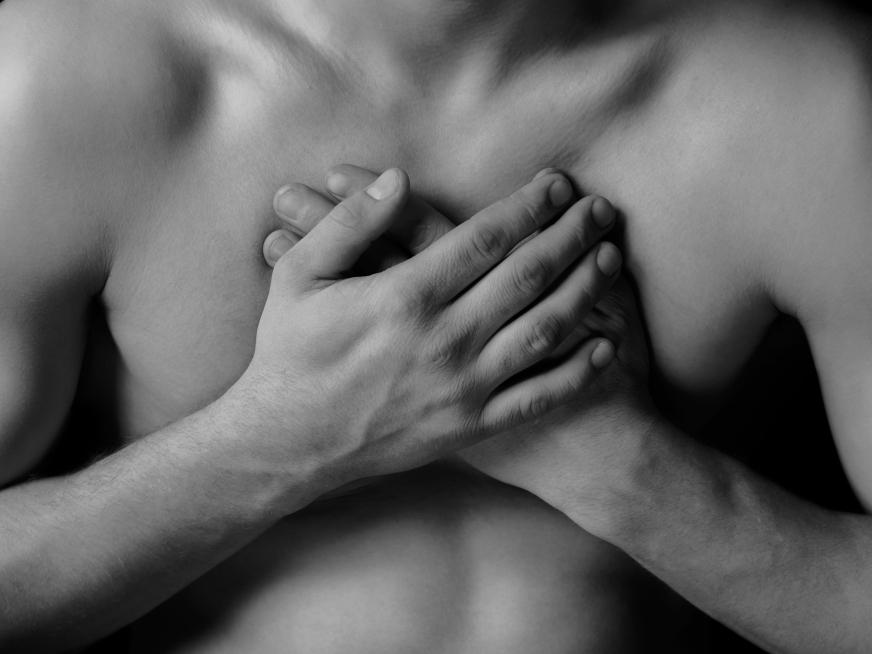 Muerte Súbita: ¿Cómo Prevenirla?