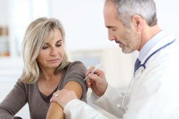 Vacuna Antigripal: Importancia