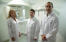 Actualización y Avances en Imágenes Odontológicas
