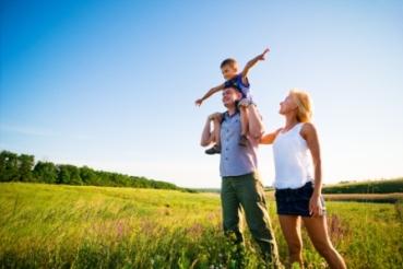 Cuidado de la fertilidad: controles y prevención son las claves
