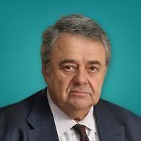 Dr. Eduardo Kalina