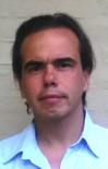 Dr. Manuel Vilapriño