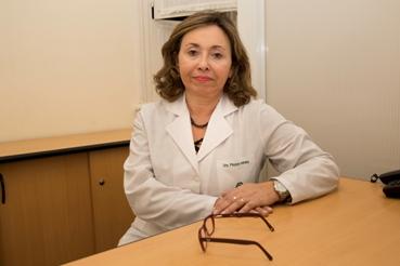 Esclerosis Lateral Amiotrófica: una enfermedad del sistema motor