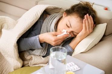Resumen Semanal de Noticias: Gripe, Osteoporosis, Día Mundial sin Tabaco