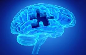 Simposio Nacional: Neurociencias, Neurotecnologías y Medicina de las Adicciones