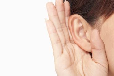 Tratamiento del Acúfeno: ¿Qué es la Estimulación Sonora Activa?