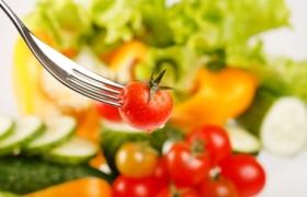¿Cómo comenzar una vida saludable?