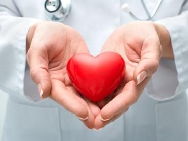 La Cardiología Genética y sus alcances