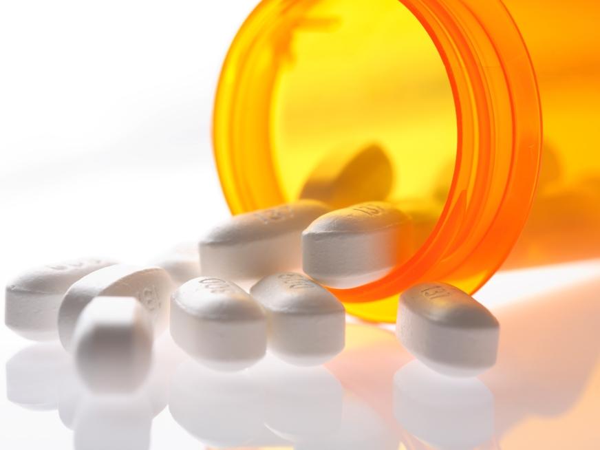 Hepatitis C: Nuevos tratamientos
