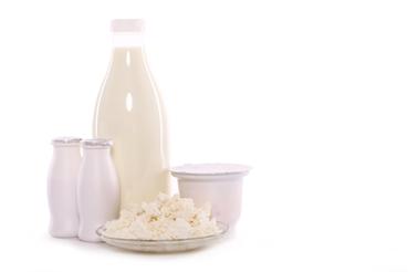 Prevención de la Osteoporosis en la Menopausia