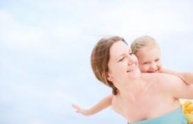 Avances en Oncofertilidad: la traquelectomía radical laparoscópica