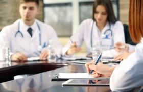 Resumen Semanal de Noticias: Hepatitis, Sedentarismo, Alzheimer