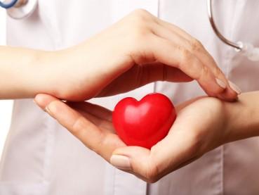 ¿Cómo actuamos ante un posible Infarto de Miocardio?