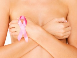 ¿Cómo es la Cirugía Reconstructiva en Cáncer de Mama?