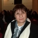 Egidia Serafín