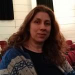 Fernanda Di Bitetti