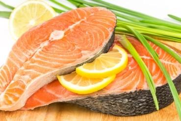 El Omega 3 disminuye complicaciones de la Diabetes