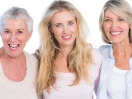 Novedades de la Cirugía Reconstructiva Mamaria