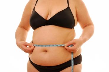 ¿Qué hacemos para frenar y revertir la obesidad?