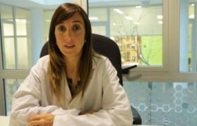 Test de Mantenimiento de la Vigilia en Apnea de Sueño y Narcolepsia