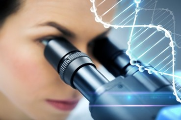 Cáncer Colorrectal Hereditario: ¿Cómo se diagnóstica?