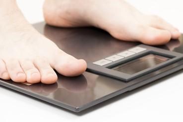 ¿Cómo detectar los Trastornos del Comportamiento Alimentario?