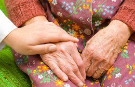 Día Mundial de la Enfermedad de Alzheimer | Grupo Gamma