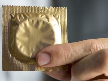 ¿De qué hablamos al hablar de Salud Sexual?