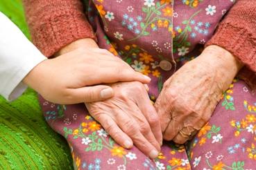 Enfermedad de Alzheimer: Causas, síntomas y tratamiento