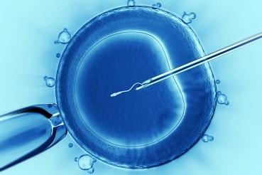 Medicina Reproductiva: el Rol de la Genética