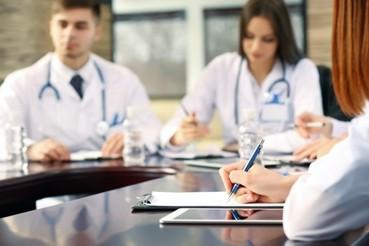 ¿Por qué elegir a un profesional de Coloproctología?