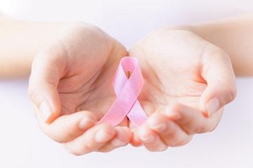 Charla abierta: Prevención y detección precoz del cáncer de mama