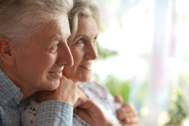 Resumen Semanal de Noticias: Alzheimer y Diabetes Tipo II