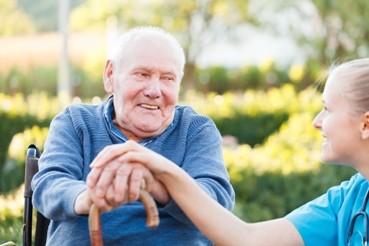 Resumen Semanal de Noticias: Alzheimer y Trastornos del Sueño