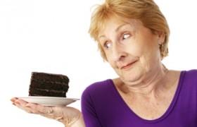 Resumen Semanal de Noticias: Sobrepeso y Cáncer, Estrés, Fibrosis Quística