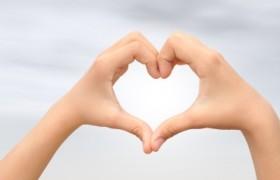 Todo lo que tenés que saber para cuidar tu Corazón