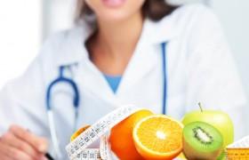 Día del Nutricionista - 11 de agosto | Grupo Gamma