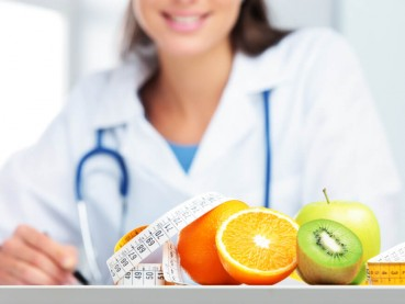 -Nutricion-y-Cancer