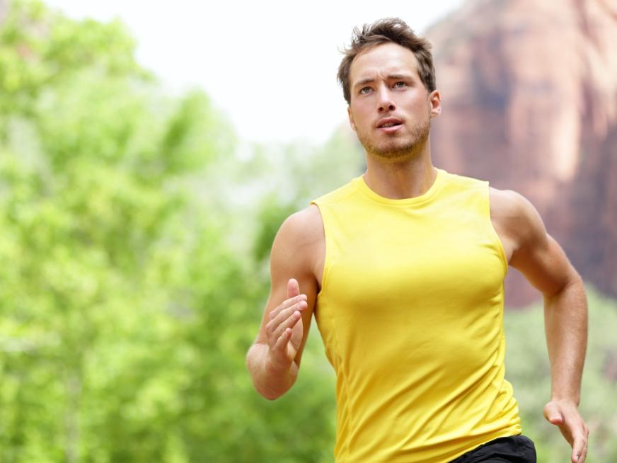Resumen Semanal de Noticias: Corazón y Actividad Física
