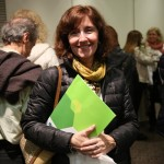 Silvia Forzani