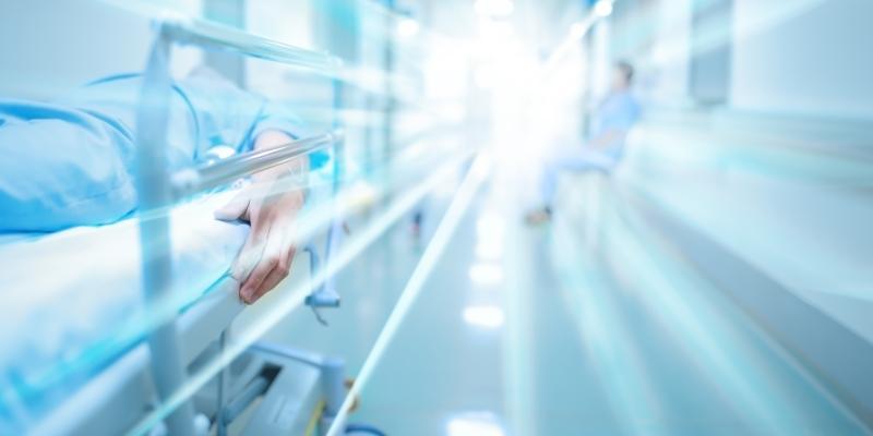 Trombosis: Factores de riesgo
