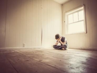 Bullying: la empatía como recurso