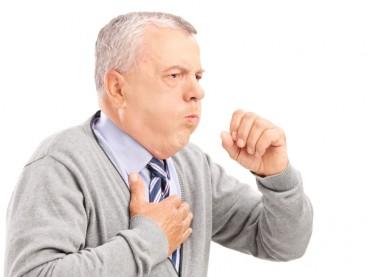 EPOC: El diagnóstico precoz