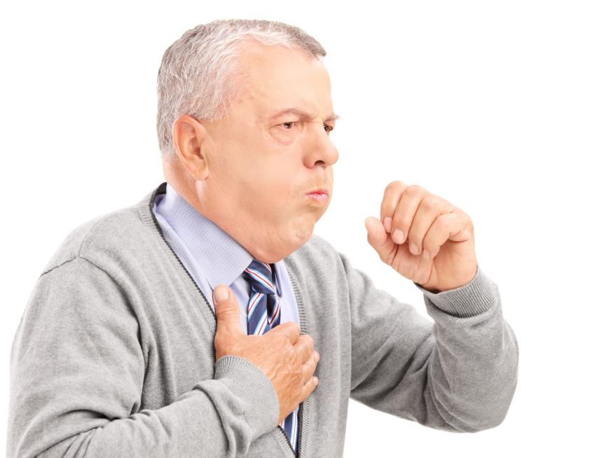 EPOC: Diagnóstico Precoz