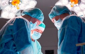 -Implante-de-Valvula