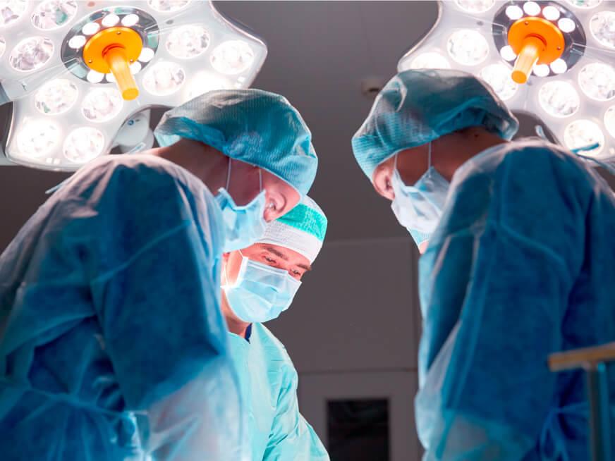 Implante de Válvula Reposicionable