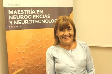 Neurociencias: El rol de la Medicina Nuclear