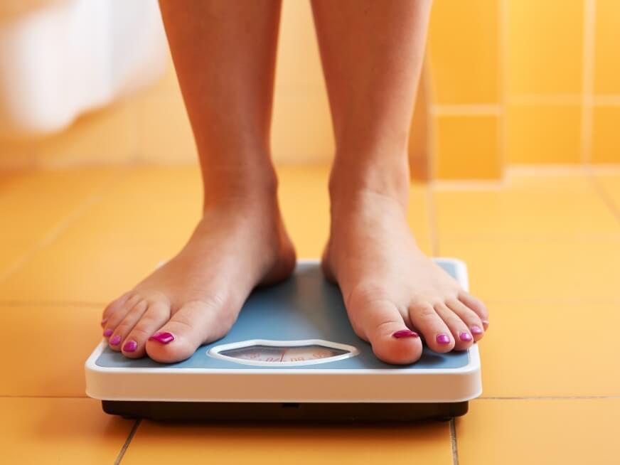Obesidad: Cirugía Bariátrica y Metabólica