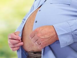 Obesidad: cuestión de malos hábitos